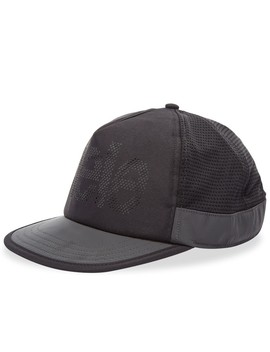 ciele-athletics-trl-laser-night-right-cap by ciele-athletics'