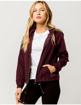 sky-and-sparrow-windbreaker-jacket by sky-and-sparrow