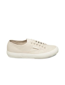 2750-cotu-classic-cafe-noir by superga