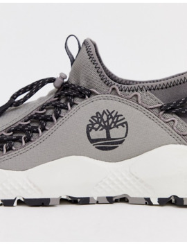 timberland---ripcord---baskets---gris by timberland