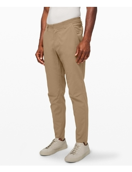 "easy-commute-pant-31""new by lululemon"