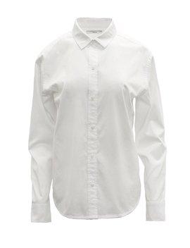 briley-long-sleeve-shirt by j-brand