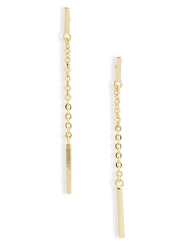 empire-drop-earrings by uncommon-james-by-kristin-cavallari