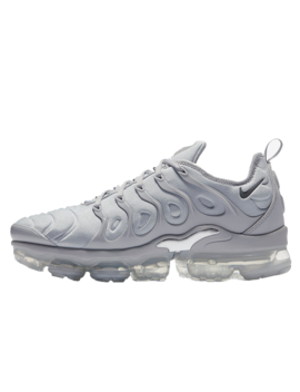 nike-air-vapormax-plus-grey-|-924453-005 by the-sole-supplier
