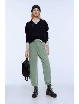 jeans-slouchy-bolsillos by zara