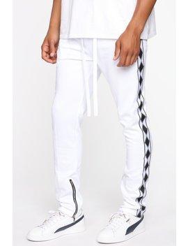 triangle-look-track-pants---white_combo by fashion-nova
