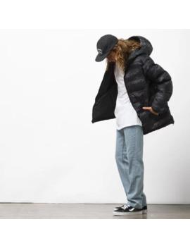 hatlen-mte-jacket by vans
