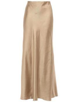 unbridled-satin-twill-maxi-skirt by zimmermann