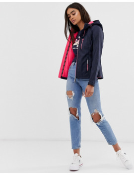 superdry-hooded-windtrekker-jacket by superdry