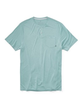bamboo-slacktide-ss-henley by free-fly