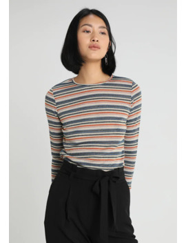 vmwot---long-sleeved-top by vero-moda-tall