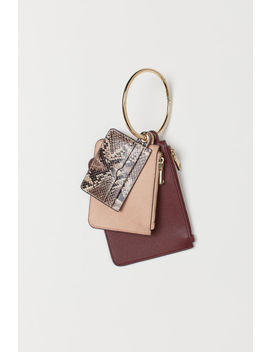 small-bags-with-ring-holder by h&m