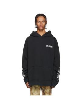 black-malibu-hoodie by rhude