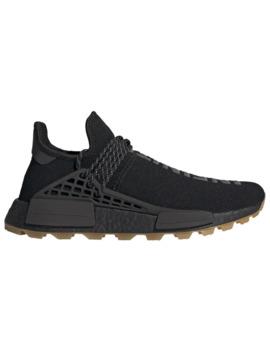 adidas-pharrell-williams-human-race-nmd by foot-locker