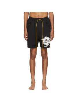 black-rhanger-swim-shorts by rhude
