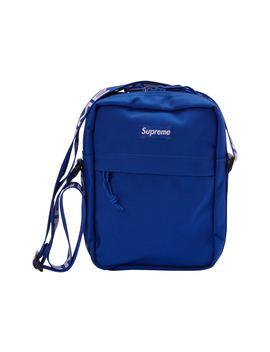 supreme-shoulder-bag-(ss18)-royal by stockx