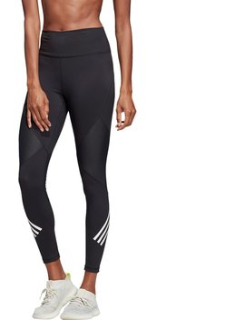 adidas-womens-believe-this-high-rise-strength-tights by adidas