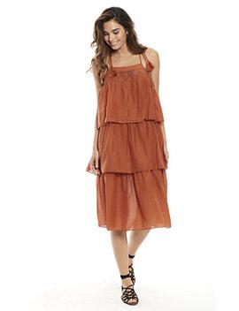 aura-dress by new-york-&-company