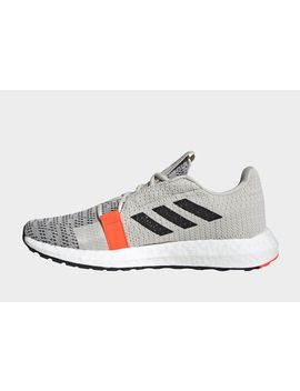 adidas-performance-senseboost-go-shoes by adidas-performance