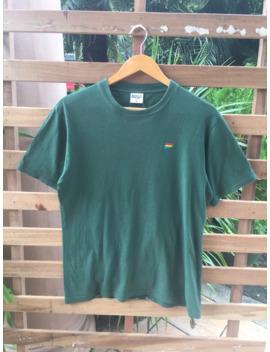 benetton-tshirt by benetton  ×