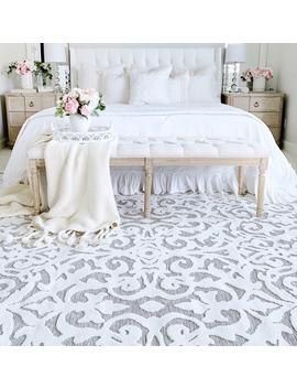 my-texas-house-by-orian-lady-bird-area-rug by my-texas-house-by-orian