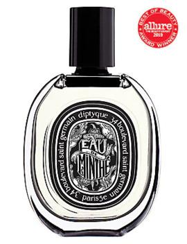 eau-de-parfum-eau-de-minthé by diptyque