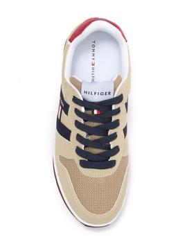 jacy-sneaker by tommy-hilfiger