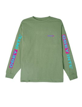obey-intl-89-basic-ls-tee by obey