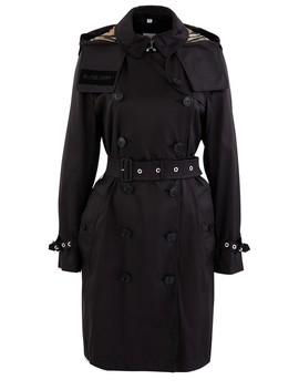 kesington-trench-coat by burberry