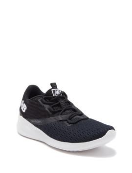 cush+-district-running-sneaker by new-balance
