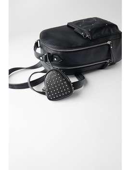 studded-backpack by zara