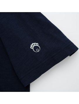 omotenashi-wagashi-ut-mamegen-(short-sleeve-graphic-t-shirt) by uniqlo