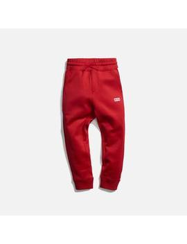 kith-kids-racer-track-pant by kith-kids