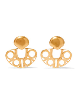 atrato-gold-plated-earrings by cano-x-paula-mendoza