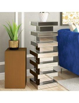 taryn-pedestal-plant-stand by willa-arlo-interiors