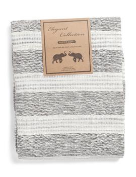 texture-stripe-throw by am-home-textiles