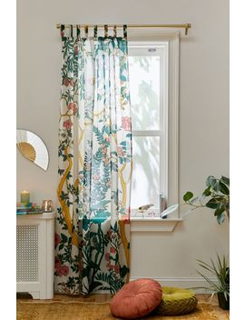 freya-window-panel by urban-outfitters