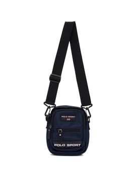 navy-polo-sport-crossbody-bag by polo-ralph-lauren