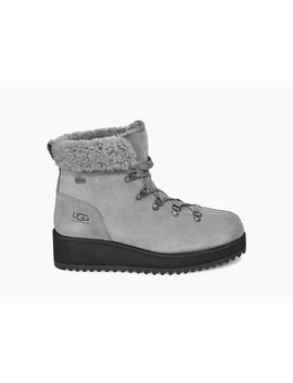 birch-lace-up-shearling by ugg