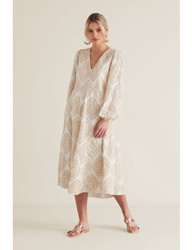 billowing-broderie-dress by seed-heritage