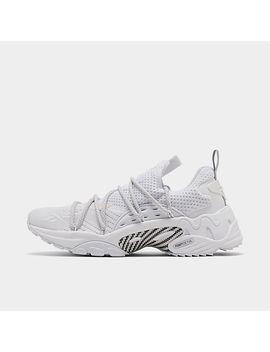 mens-reebok-trideca-200-running-shoes by reebok