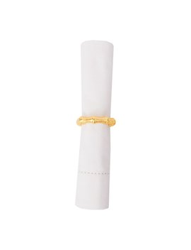 golden-pineapple-napkin-ring by bay-isle-home