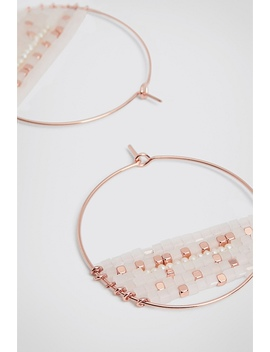 esme-hoops by witchery