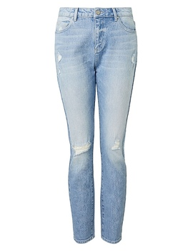 slim-ripped-jean by witchery