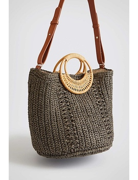 rae-crochet-bag by witchery