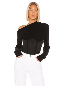 quinn-sweater by rta