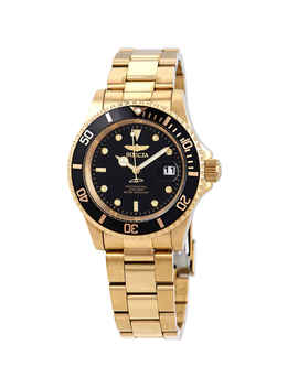 invicta-mens-pro-diver-26975-gold-stainless-steel-japanese-quartz-fashion-watch by invicta