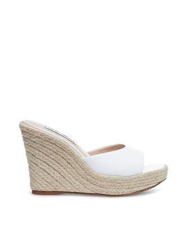 micah-white-patent by steve-madden