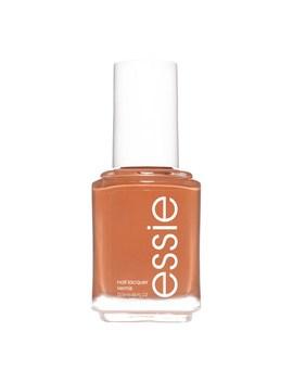 essie-fall-hay-there-nail-polish by essie