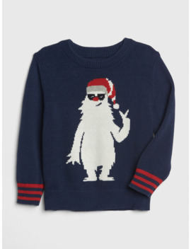 toddler-graphic-sweater by gap